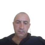 alexandr-guselnikov